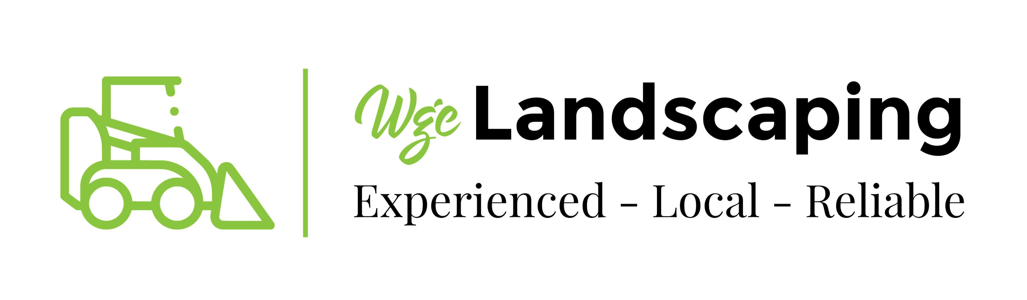 WGC Landscaping
